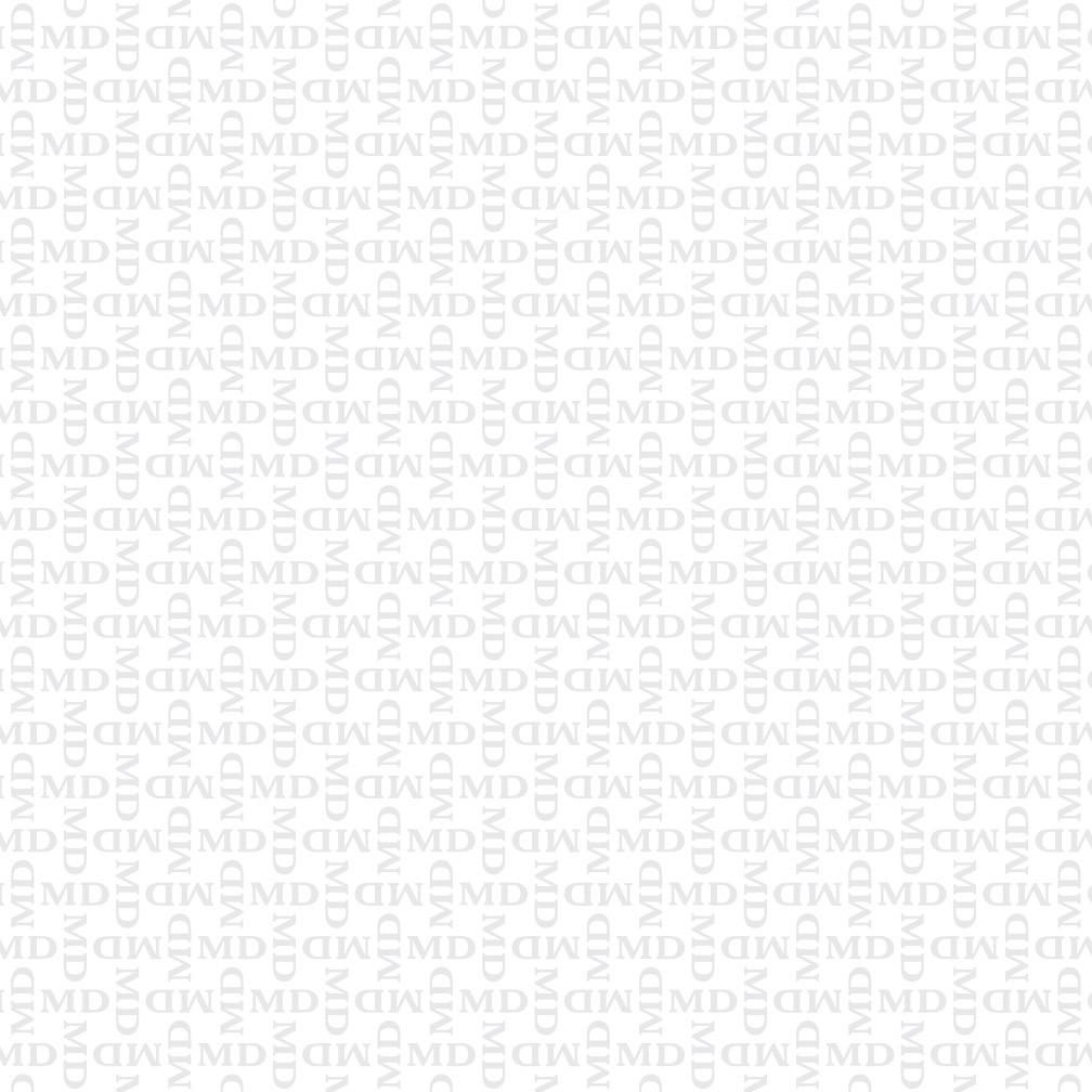 24 inch Linen Napkin - Natural